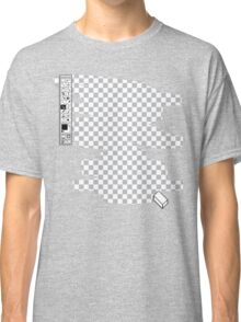 Invisible Classic T-Shirt