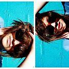 Aqua  by belle2593
