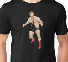 Chunk Unisex T-Shirt