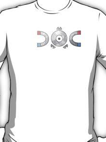 Magnetmite Thunderbolt! T-Shirt