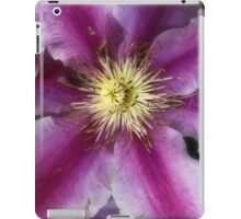 Dr Ruppell duo iPad Case/Skin