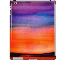 Desert Hues... iPad Case/Skin