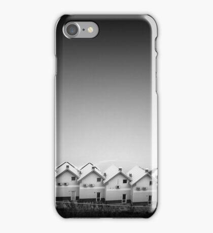 ... iPhone Case/Skin