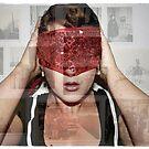 Blindsided... by Fiona Christensen