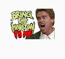 Bring Arnie the Horizon Men's Baseball ¾ T-Shirt