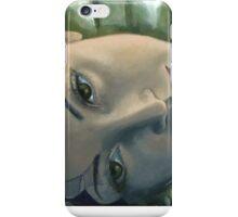 Feuilleton - Endless story iPhone Case/Skin