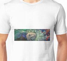 Feuilleton - Endless story Unisex T-Shirt