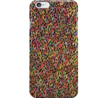 no.15 iPhone Case/Skin