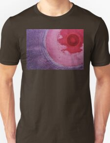 Eye of the Beholder original painting T-Shirt