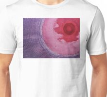 Eye of the Beholder original painting Unisex T-Shirt