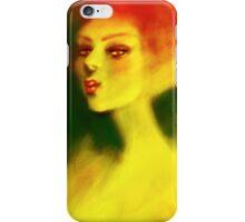 RGB iPhone Case/Skin