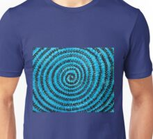 Dreamcatcher original painting Unisex T-Shirt