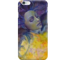 The Sun, the Moon...and the Truth  iPhone Case/Skin