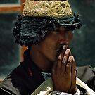 bodhi pilgrimage | people by tim buckley | bodhiimages