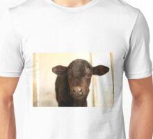 Mortimer Unisex T-Shirt