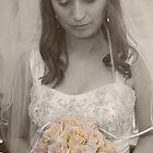 Last moments by Rosina  Lamberti