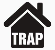 TrapHouse by SamuelMolina