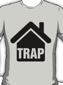 TrapHouse T-Shirt