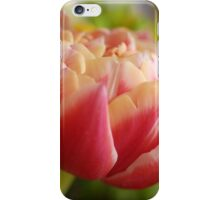 Full of Life iPhone Case/Skin