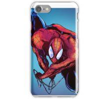 Spider-Man 2 iPhone Case/Skin