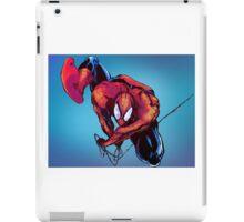 Spider-Man 2 iPad Case/Skin