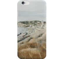Jackfish iPhone Case/Skin