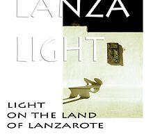Lanza Light by ragman