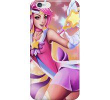 Star Guardian Lux iPhone Case/Skin