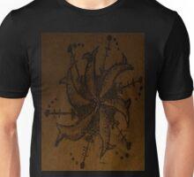 ancient star gazer Unisex T-Shirt