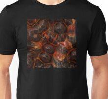 Low Water Creek T-Shirt