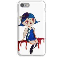 studio killers design iPhone Case/Skin