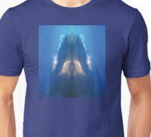 Blue Storm Unisex T-Shirt