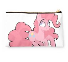 My Little Pony: Friendship is Magic Pinkie Pie Studio Pouch