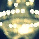 Illuminate by Katie  Skinner
