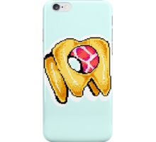 BulletTooth iPhone Case/Skin