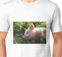 Baby Lucy Unisex T-Shirt