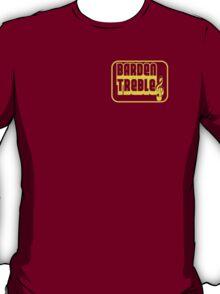Barden Trebles T-Shirt