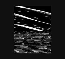 Screen Tear Unisex T-Shirt