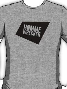 Homme Wrecker T-Shirt