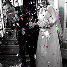 Just Married by Rosina  Lamberti