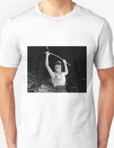 hidden fortress T-Shirt