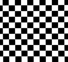 Black and white by Artur Mroszczyk