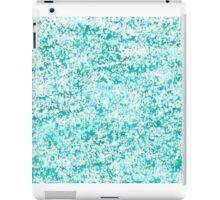 Snow Day iPad Case/Skin
