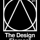 The Design Element by monsterplanet