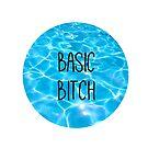 basic b*tch by immunetogravity