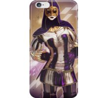 AC: Brotherhood Hellequin iPhone Case/Skin