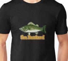 Sea Basstard Unisex T-Shirt