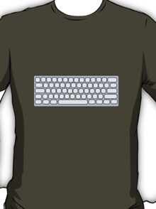MY KEYBOARD T-Shirt