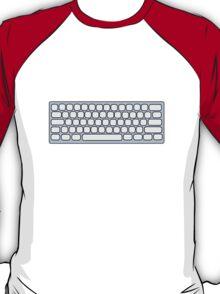 MY KEYBOARD T-Shirt