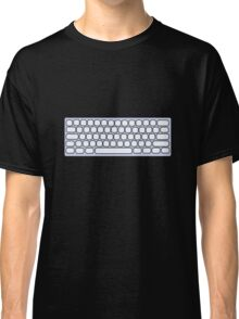 MY KEYBOARD Classic T-Shirt